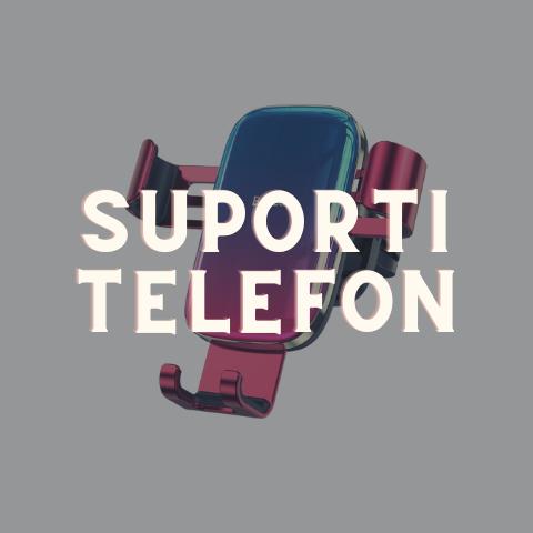 Suport telefon