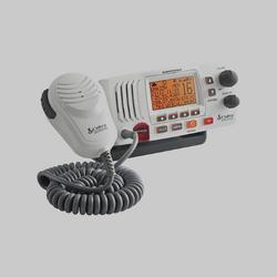 Statii marine