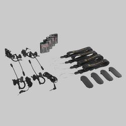 Accesorii Walkie Talkie