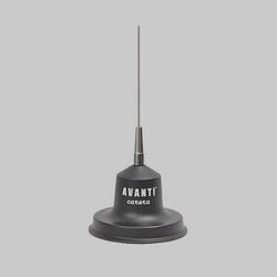 Antene radio CB