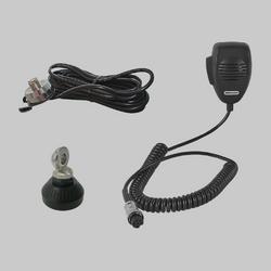 Accesorii CB
