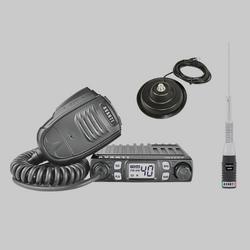 Pachete complete