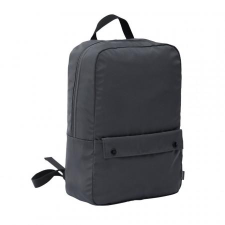 Rucsac laptop Baseus Basics Series, pt 13 inch (grafit)