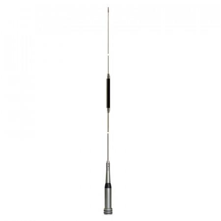 Antena Radio CB/VHF Sirio SG-CB