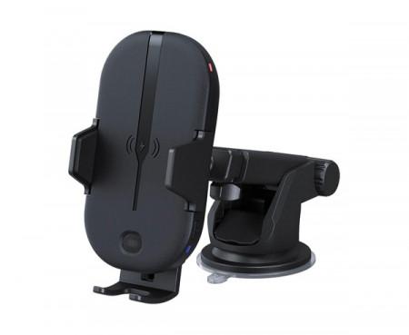 Incarcator auto wireless Kenwood CAXHL10QI
