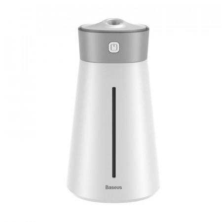 Umidificator Baseus Slim Waist Humidifier (alb) + accesorii