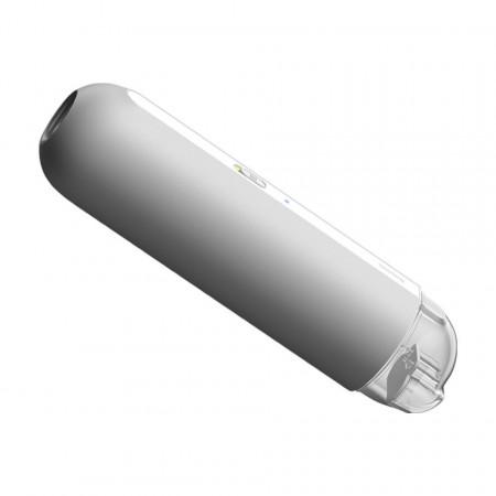 Aspirator auto fara fir Baseus A2 5000Pa (alb)