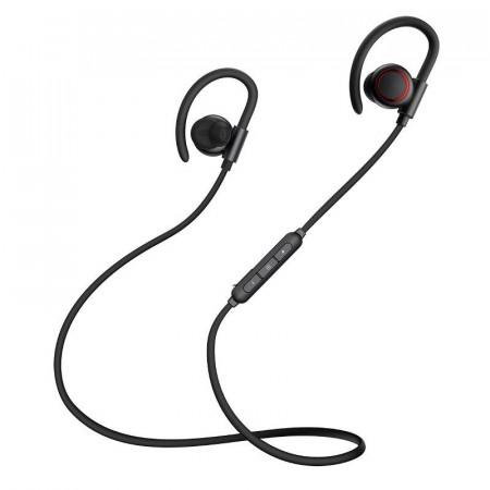 Casti wireless Baseus Encok S17 Bluetooth 5.0 (negru)