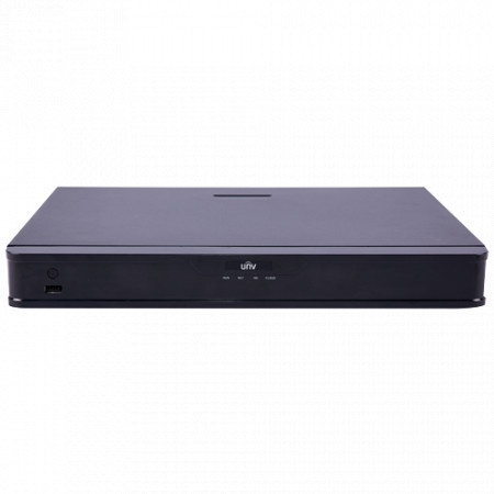 Hibrid NVR/DVR, 16 canale Analog 5MP + 8 canale IP