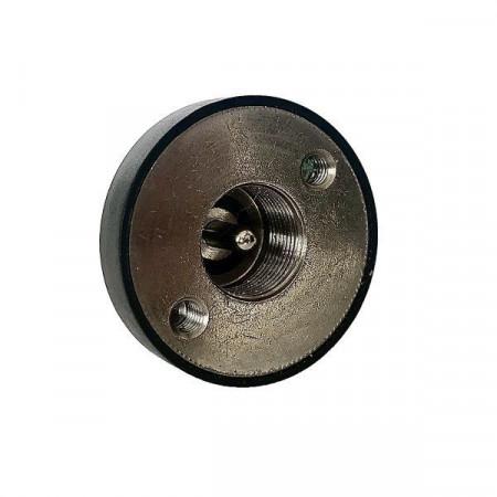 Adaptor antena Avanti PL-DV