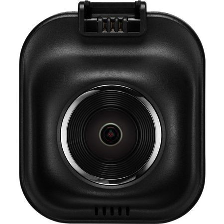 Camera auto DVR Prestigio RoadRunner 585GPS