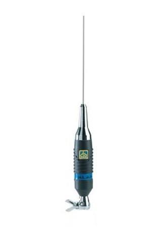 Antena Radio CB Midland Alan S9 Plus 300W