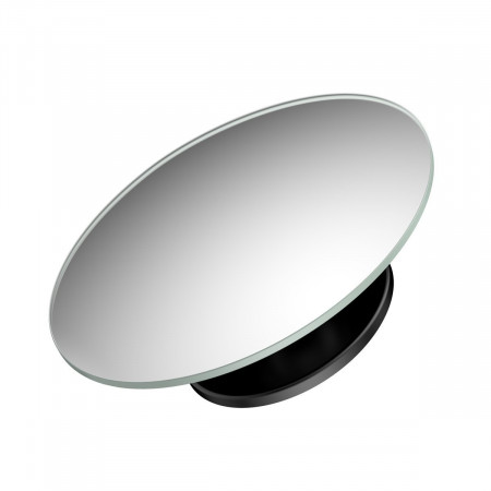 Mini oglinda pt unghi mort Baseus Full-view Blind Spot (2 buc.)