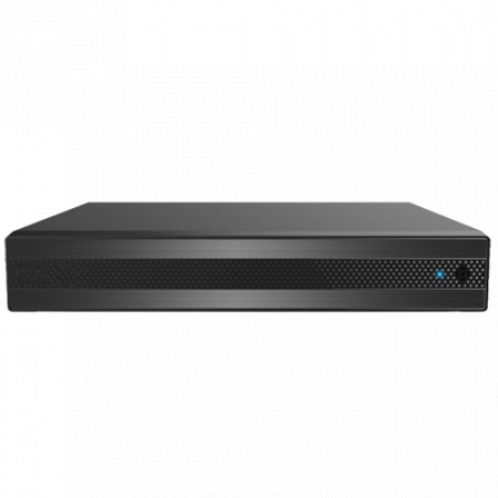 NVR 4 canale IP