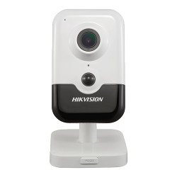 Camera IP 4.0MP, lentila 2.8mm, AUDIO, WI-FI, PIR, SD-card