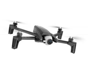 Drona cu tehnologie 4K Parrot PF728000