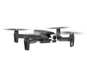 Drona PRO constructii Parrot PF728120