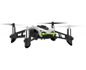 Mini-drona Parrot PF727028