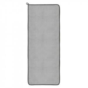 Prosop auto Baseus Easy Life din microfibre (60x180 cm)