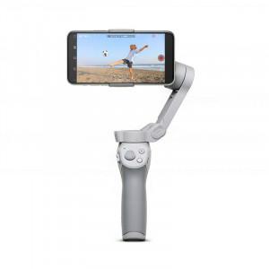 Sistem de stabilizare pentru Smartphone DJI OSMO Mobile 4