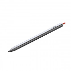 Stylus / pen Baseus Square Line, pt Apple iPad (gri)