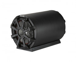 Subwoofer pasiv in incinta Kicker 46CWTB104