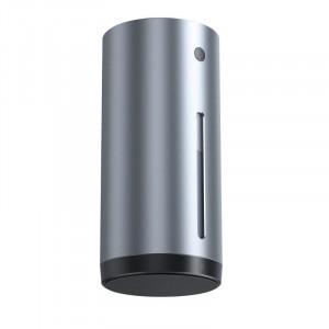 Umidificator auto Baseus Moisturizing Car Humidifier, 300ml (gri)