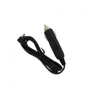 Cablu alimentare drept Whistler 206552