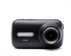 Camera Auto DVR Full HD Nextbase NBDVR322GW