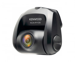 Camera auto DVR spate Kenwood KCAR100