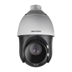 Camera PTZ IP, 4.0MP, Ultra LOW Light, Zoom optic 15X, IR 100 metri