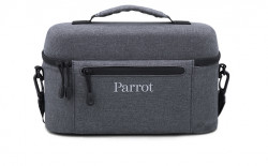 Geanta transport Parrot ANAFI