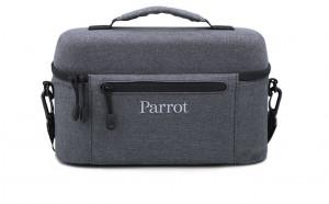 Geanta transport Parrot PF070775