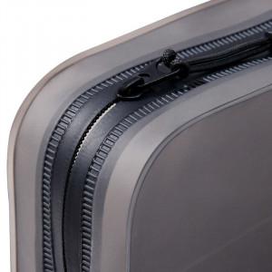 Husa impermeabila Baseus pentru accesorii, 198x45x120mm (M)
