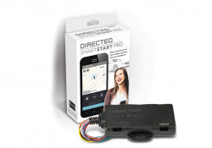 Interfata digitala pornire motor Viper SmartStart PRO