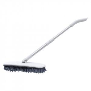 Mop auto Baseus Handy Dual-use (alb)