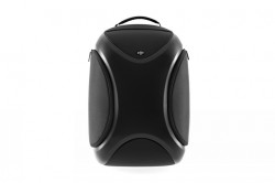 Rucsac multifunctional DJI P4 Part 46 Multifunctional Backpack Phantom