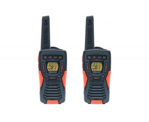 Statie walkie talkie PMR Cobra AM1035