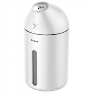 Umidificator Baseus Cute Mini Humidifier - alb