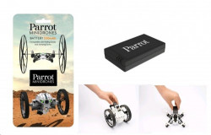 Baterie LiPo Parrot Minidrone