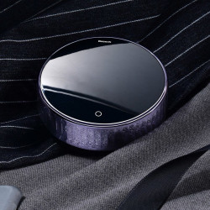 Cronometru Baseus Heyo, digital, magnetic