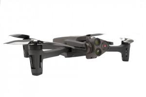 Drona PRO Parrot ANAFI USA