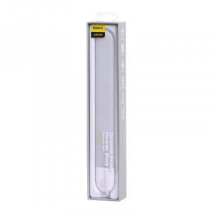 Lampa mobila Baseus Sunshine Wardrobe Light cu senzor de miscare (lumina alba)