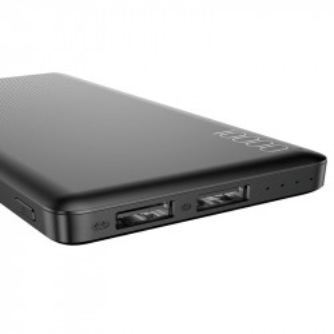 Powerbank Baseus Mini Cu 10000mAh (negru)
