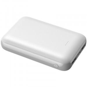 Powerbank Baseus Mini JA 10000mAh 2x USB (alb)