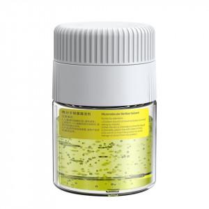 Rezerva purificator Baseus Micromolecule, 100ml