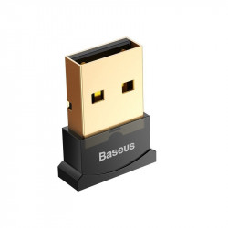 Adaptor USB Bluetooth pt PC Baseus (negru)