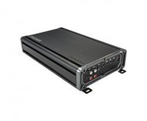 Amplificator auto Kicker 46CXA12001