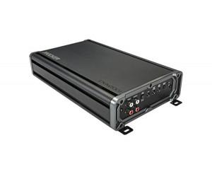 Amplificator auto Kicker CXA12001