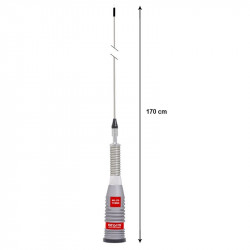 Antena Radio CB Storm ML 170 Turbo
